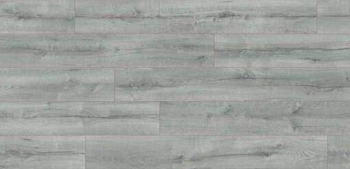 Pavimento Laminado-Tarima Flotante Kaindl 34352