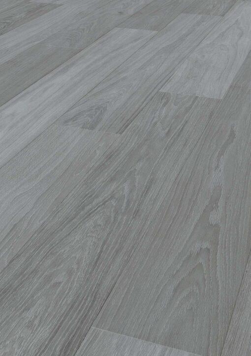 Suelo Vinílico Tarima Flotante PVC Tokio FF5051 AC6+