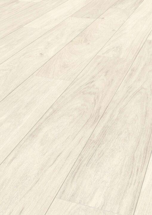 Suelo Vinílico Tarima Flotante PVC Miami FF5041 AC6+