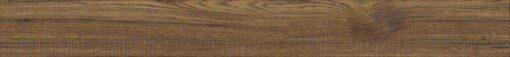 Pavimento Laminado-Tarima Flotante Kaindl 34074