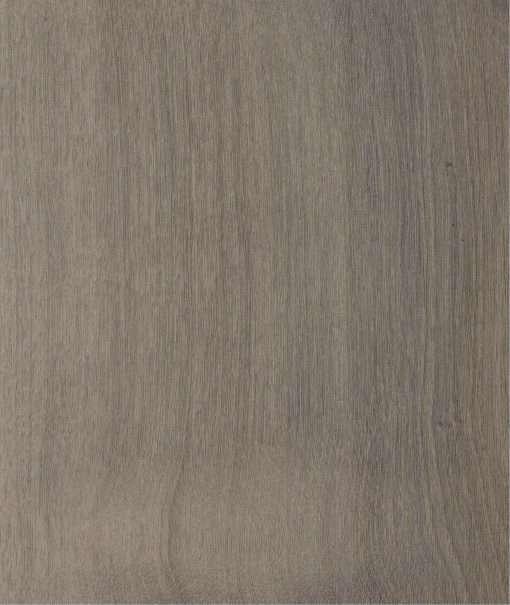 Tarima Flotante PVC Sebastopol FF5032 AC6+