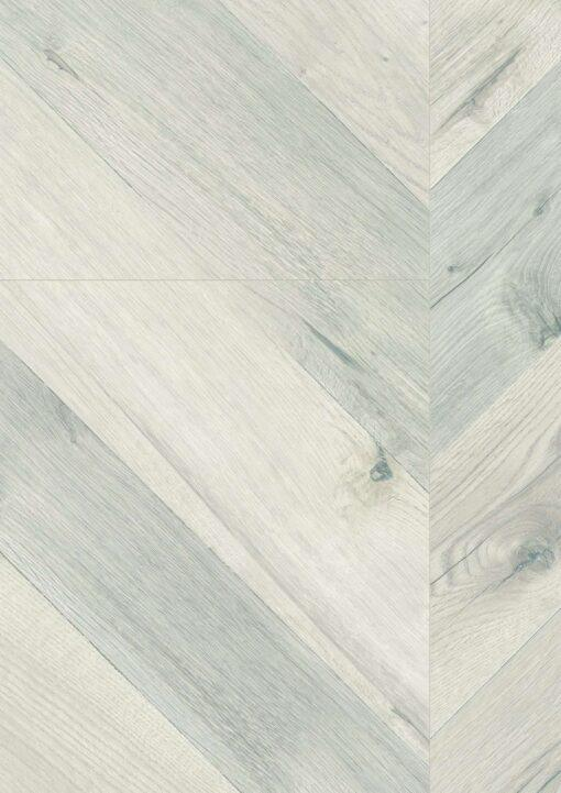 Pavimento laminado-Tarima Flotante Kaindl K4438