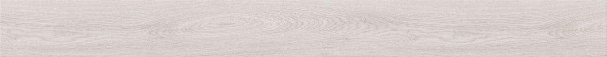 Pavimento laminado-Tarima Flotante Kaindl 35953