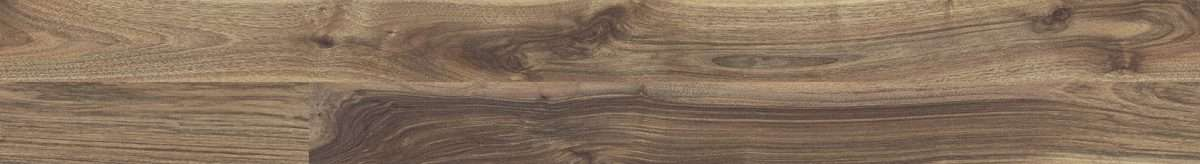 Pavimento laminado-Tarima Flotante Kaindl 37503