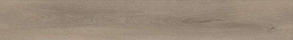 Pavimento laminado-Tarima Flotante Kaindl K4350