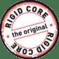 Icono Suelo PVC Rigid Core