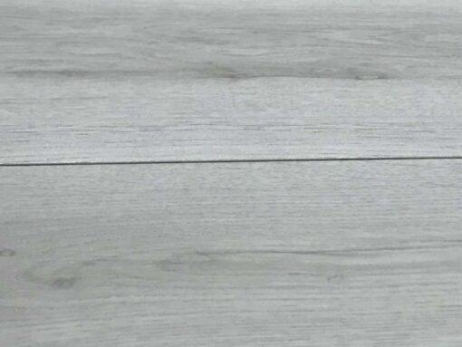 Perfil de dilatacion para tarima flotante Kaindl 35953