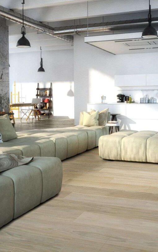 Suelo Vinilico London FF5061-Ambiente