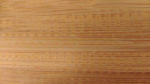 Tarima Flotante Bambu