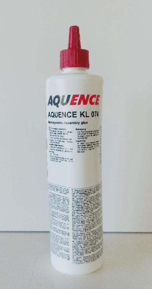 Henkel Aquence KL 074