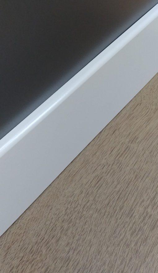 Zocalo PVC Blanco-1