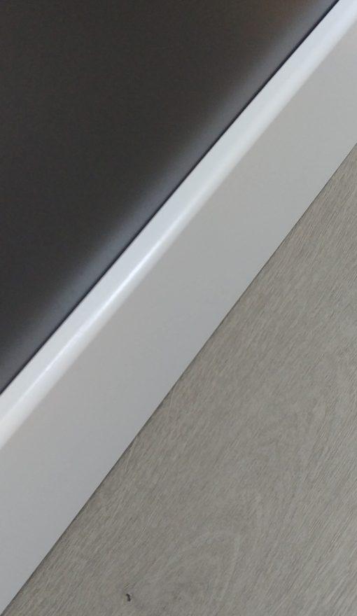 Zocalo PVC Blanco-2