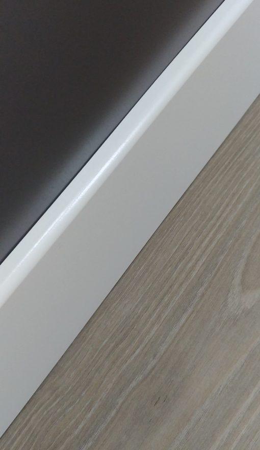 Zocalo PVC Blanco-3