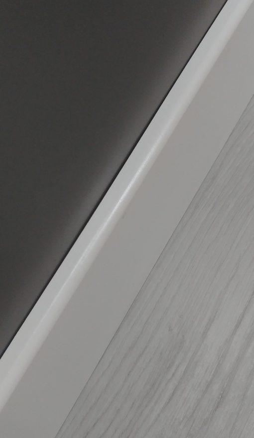 Zocalo PVC Blanco-4